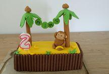 gâteaux d anniversaire