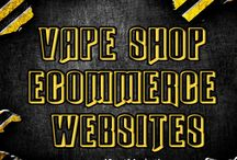 Vape Shop Seo / Superb web developers are utilizing formats to drive site visitor's focus on the web content and also not style. The layouts are cosmetically created to soothe the site visitor eyes as well as maintain them involved. Liquid layouts are traits of previous. Thus select absolute best Vape Shop SEO. Web boom and the possibility to do business online changed appearance as well as appeal of websites totally.
