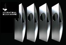 9th International Design Awards / 0