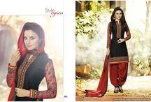 fashion of patiala 4