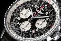 Watches / Men's watches