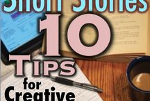 ENG short story tips