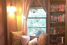 Books I've got & wanna have
