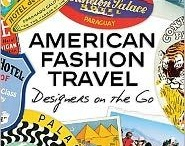 Travel and other articles