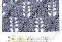 Ferri -Knitting