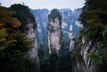 Country_china