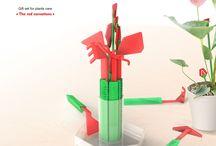Design by Kate Pupysheva / Design for children