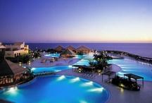 Donde dormir / Apartamentos, hoteles, casas de turismo rural, pensiones...La Isla Bonita tiene de todo y para todos los bolsillos