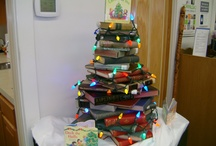 Our Booktree