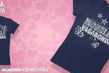 Magliette Donna T-shirt
