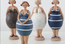 Wow ! Figurines
