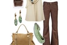 My Style / by Jennifer Davidson