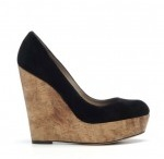 Wedges. / by Frederique Dame