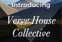 VerveHouseCollective.com