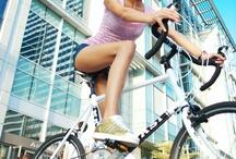 De mooiste fietsen
