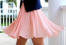 Teacher Fashion