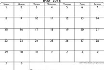 Calendar 2016 May June July / Every month has its own specialty from our website you will get all about Calendar 2016 May June July images and pictures. Visit at:-http://www.2016stpatricksday.com