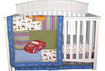 Enter to win a Nascar® 3 Pc Baby Crib Bedding Set! / Enter to win a Nascar® 3 pc #babybedding set! http://site.storkbabygiftbaskets.com/blog/2013/06/07/win-a-fabulous-and-free-nascar-3-pc-baby-crib-bedding-set-from-stork-baby-gift-baskets/ / by Stork Baby Gift Baskets