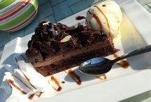 Delicious :D :)