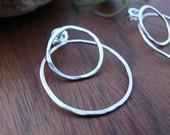 Art/Crafts: metalsmithing & jewelry making