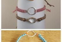 Bracelet Inspirationals