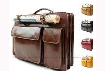 Mode Männer Taschen