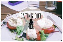 Femihope - HCG diet