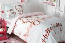 Hello Kitty Genç / by Karaca Home