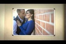 Chandler wedding photography video