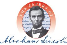 Abraham Lincoln Resources