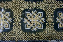 Μαυρος καμβας / Γιούλη Μαραβέλη, κατάστημα: Χειροποίηση Χαλκίδας.Τηλ 2221074152 email maravelip24@gmail.com
