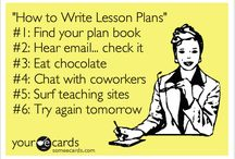 Teacher stuff   / Humour quotes and other bits n bobs