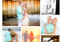 Couple photography!