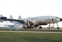 Bombarderos y Transportes 2 / Bombarderos y Transportes 2