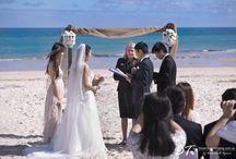 Kathy Speak - Wedding Celebrant / Wedding Celebrant Adelaide, South Australia.