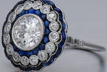 Fine Gemstones