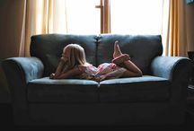 Kinder & Medien (Gruppenpinnwand) / Medienerziehung: Sind digitale Medien wirklich so schädlich für die kindliche Psyche? Vereinbarkeit digitaler Medien mit der kindlichen Freizeitgestaltung.