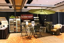 Harbor Country Home and Garden Show / Harbor Country Home and Garden Show offers a wide variety of vendors to help you with your summer home and gardening goals.