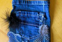 Dani's Jean Creations