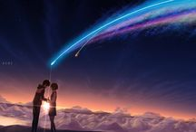 Your name..❤