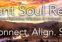 Radiant Soul Retreat