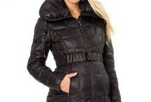 Outwear & Coats / Outwear & Coats