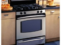 The Perfect Kitchen / We've got what you need to build the perfect kitchen