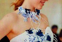 coiffure mariage  Rach Rm / Ci joint mes créations afin de vous donner inspiration le jour j.