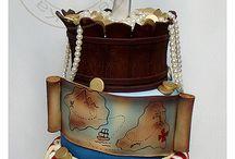 quero esse bolo!!
