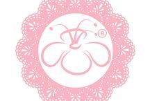 Scrap-a-Doodles VIP Members / Scrap-a-Doodles Borderless Online Super Store