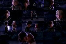 httyd music scene pictures