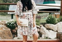 Mom Fashion Bloggers / The best fashion bloggers out there who are moms as well!  Styling tips and real life fashion inspiration for busy moms that want to stay stylish.