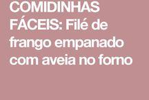 Frangoa