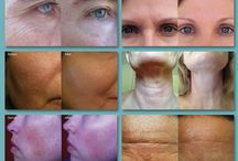 Nerium - Age-Defying Skin Treatments / by Pete Reyna III
